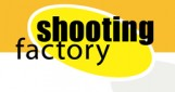 Shooting Factory