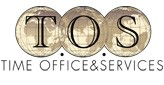 Time Office & Services S.r.l.s.