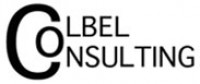Colbel Consulting s.r.l.